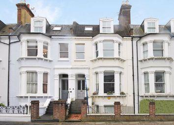 3 bed flat for sale in St. Margarets Road, St Margarets, Twickenham TW1