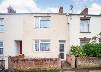 Thumbnail 3 bed terraced house for sale in Portman Street, Taunton