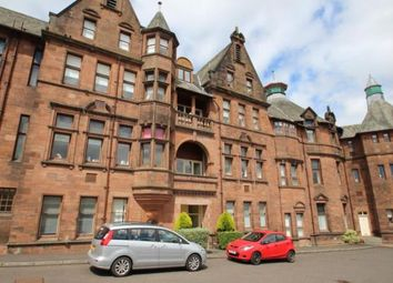 1 bed flat for sale in Alexandra Gate, 22 Neilston Road, Paisley, Renfrewshire PA2