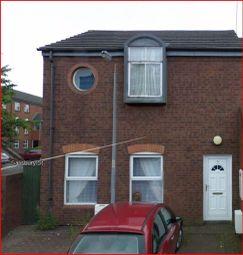 Thumbnail 1 bedroom flat to rent in Salisbury Court, Belfast