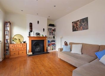 Thumbnail 3 bedroom terraced house for sale in Warboys Crescent, London
