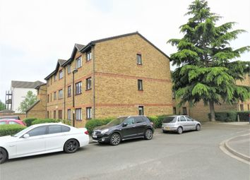 Thumbnail 1 bed flat for sale in Celadon Close, Enfield, Greater London