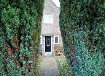 Thumbnail 7 bedroom terraced house to rent in Wavell Way, Winchester
