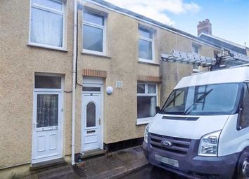 Thumbnail 3 bed property to rent in High Street, Aberwynfi, Port Talbot