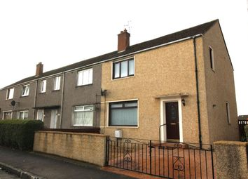 Thumbnail 3 bedroom semi-detached house to rent in Gilmerton Dykes Crescent, Edinburgh