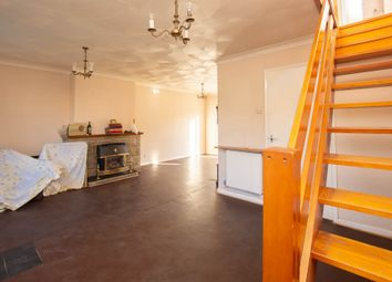 3 bed semi-detached house for sale in Crabble Lane, River, Dover CT17