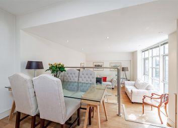 Thumbnail 2 bedroom flat for sale in Romney House, Marsham Street, Westminster London