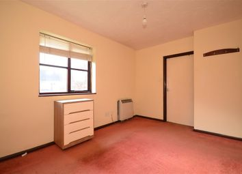 Thumbnail 1 bedroom flat for sale in Compton Terrace, Wickford, Essex