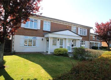Thumbnail 2 bed flat for sale in Ravenswood Court, Church Road, Worthing