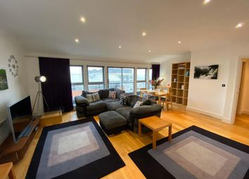 3 bed flat for sale in Qube, Scotland Street, Birmingham B1