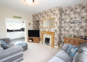 Thumbnail 2 bed mews house for sale in Anzac Avenue, Walney, Barrow-In-Furness