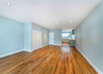 Thumbnail 3 bed maisonette to rent in Brompton Cottages, Hollywood Road