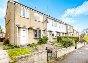 3 bed end of terrace for sale in Bankfield Avenue