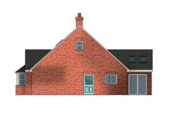 Thumbnail 2 bed bungalow for sale in St. Marys Road, Hemel Hempstead