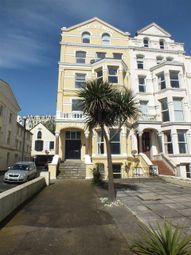 2 bed maisonette for sale in Flat 1, Grosvenor Court, Central Promenade, Douglas IM2