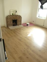 Thumbnail 3 bedroom maisonette to rent in Clarence Road, Hackney