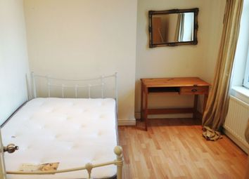 Thumbnail 7 bed flat to rent in Woodville Road, Cathays, Cardiff