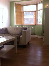 Thumbnail 2 bedroom terraced house to rent in Tennyson Road, London