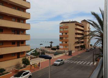Thumbnail 2 bed apartment for sale in Cabo Cervera, Torre La Mata, Alicante, Valencia, Spain