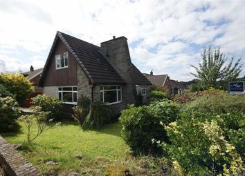 Thumbnail 3 bedroom detached house for sale in Smith Lane, Bromley Cross, Bolton