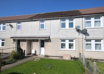 Thumbnail 3 bed terraced house for sale in Ringstone, West Huntspill, Highbridge