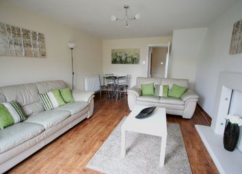 Thumbnail 2 bedroom terraced house for sale in Baldoon Sands, Middlesbrough