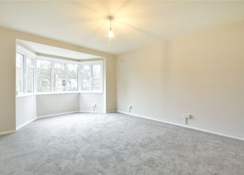 Thumbnail 2 bed flat to rent in Vines Avenue, Finchley