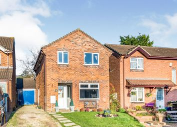 Homes For Sale In Wiltshire Buy Property In Wiltshire Primelocation