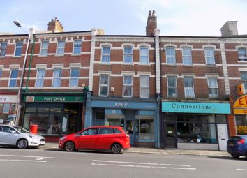 Thumbnail Office for sale in Bexhill Road, St. Leonards-On-Sea