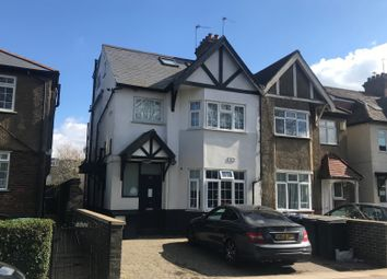 Thumbnail 7 bed semi-detached house for sale in Sunningfields Road, Hendon, London