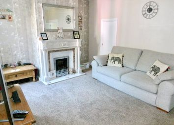 3 bed terraced house for sale in Selina Terrace, Maryport, Cumbria CA15