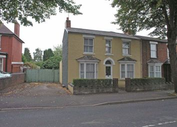 Thumbnail 3 bed end terrace house for sale in South Road, Stourbridge