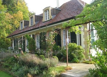 Thumbnail 4 bed villa for sale in Rochefort, Switzerland