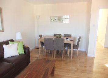 Thumbnail 4 bedroom flat to rent in Inn Street, Tayport, Fife