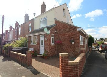 Thumbnail 1 bed flat for sale in Dale Street, Rawmarsh, Rotherham, South Yorkshire