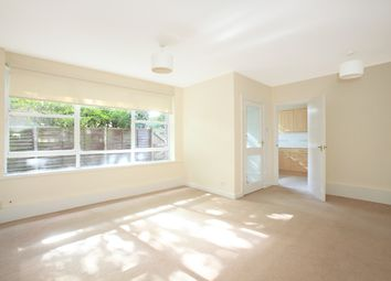 Thumbnail 1 bed flat to rent in Gainsborough Court, College Road, London