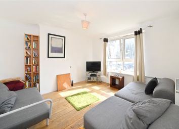 Thumbnail 3 bed property for sale in Bardsley House, Bardsley Lane, London