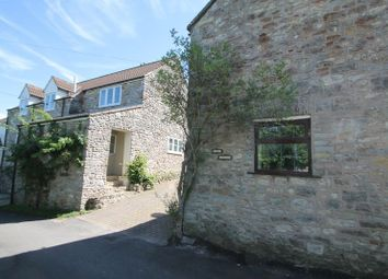 Thumbnail 7 bed cottage for sale in Upper Coxley, Wells
