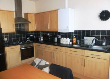 Thumbnail 2 bed flat to rent in Adamsez West Industrial, Scotswood Road, Newcastle Upon Tyne
