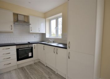 Thumbnail 1 bed flat for sale in Cookswell, Shillingstone, Blandford Forum