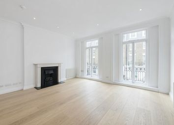 Thumbnail 4 bed terraced house to rent in Trevor Street, London