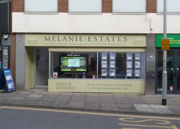 Thumbnail Retail premises to let in 11 Bank Plain, Norwich