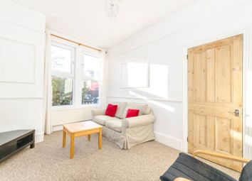 Thumbnail 1 bed flat to rent in Charlton Road, Charlton