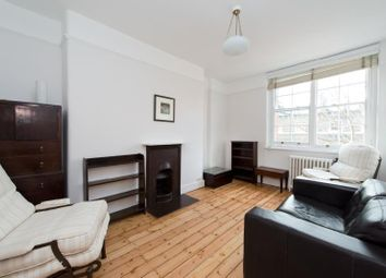 Thumbnail 2 bed flat to rent in Jessel House, 96-98 Judd Street, London