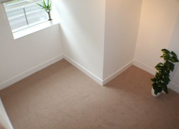 Thumbnail 2 bed flat for sale in 13 High Street, London