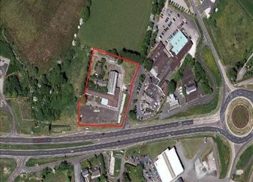 Thumbnail Land for sale in 2 Donnybrewer Road, Campsie, Derry, Londonderry, County Londonderry