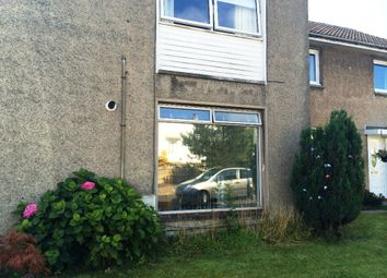 Thumbnail 1 bed flat to rent in Wingate Drive, Calderwood, East Kilbride