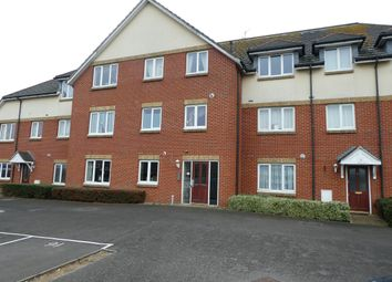 Thumbnail 1 bed flat for sale in Westloats Lane, Bognor Regis