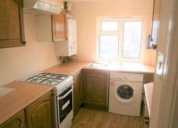 Thumbnail 3 bed maisonette to rent in Robin Hood Way, Greenford