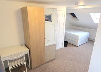Thumbnail Room to rent in Westcombe Hill, Blackheath